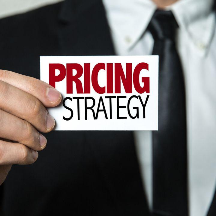 Vendere ad alto prezzo e distinguersi dalla concorrenza