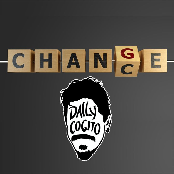 Cambiamento Endogeno: si cambia quando tutto va bene