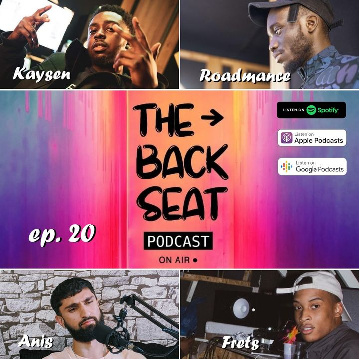 """20. """"The Culture"""" 