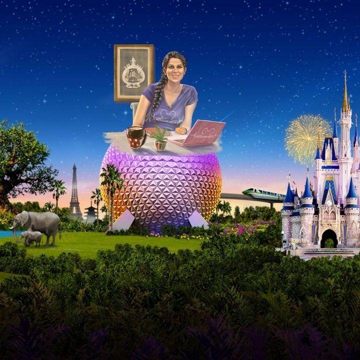 Como es visitar los parques y hoteles Disney y Universal Orlando durante el COVID-19