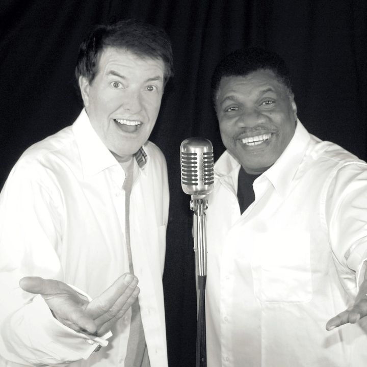 Jack and Ron Show Dec 7 2020