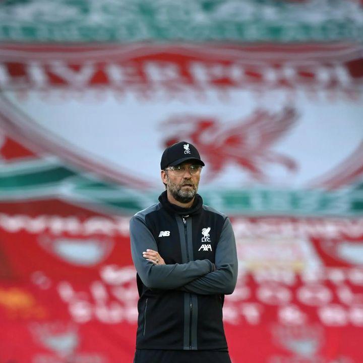 New signing 'set to be announced', Salah nominated, Raphinha-Wilson offer, Pellegrini 'bid'