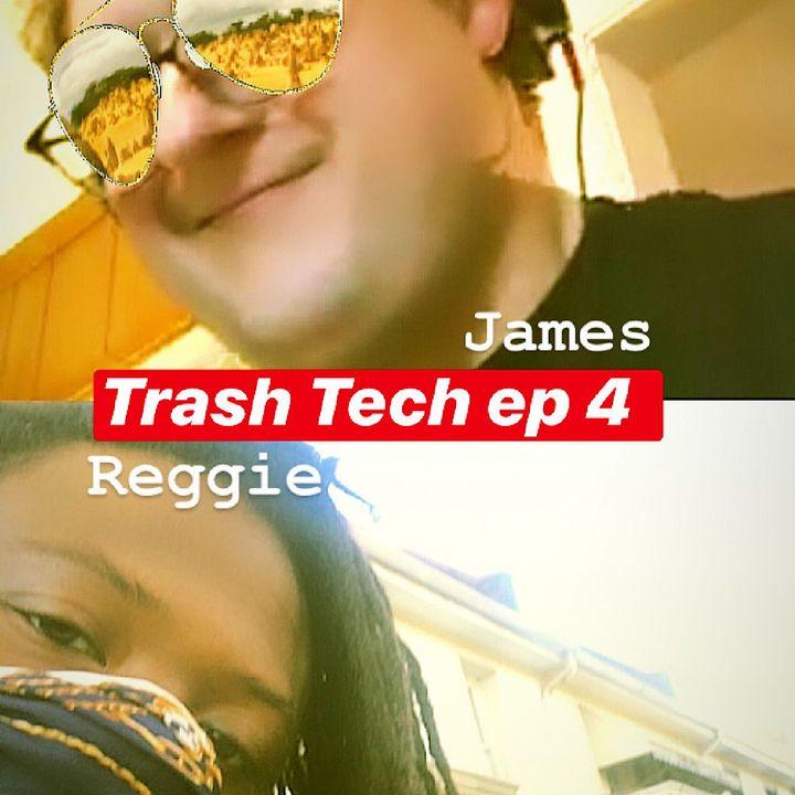 TRASH TECH_004