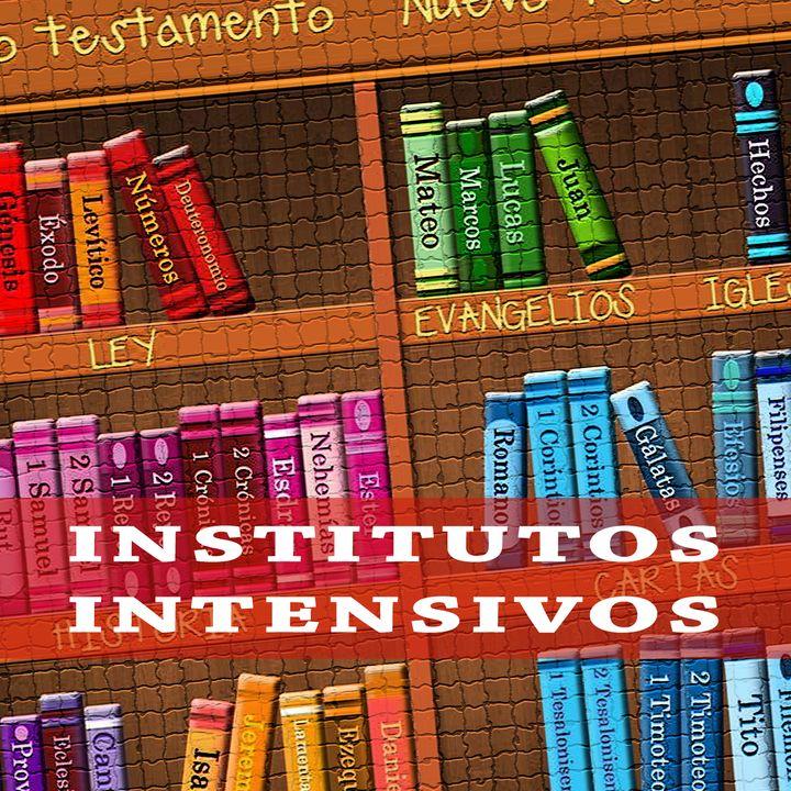 Institutos intensivos en Aierdi