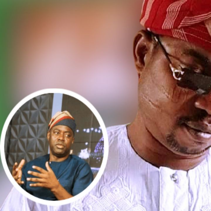 OYO STATE: Herdsmen Not Liable For Aborode's killing  In  Ibarapa   – Makinde