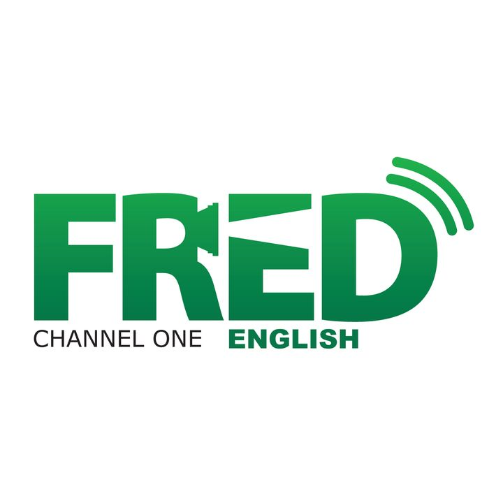 Big FRED Tuesday – Weekly Show – 23rd March 2021
