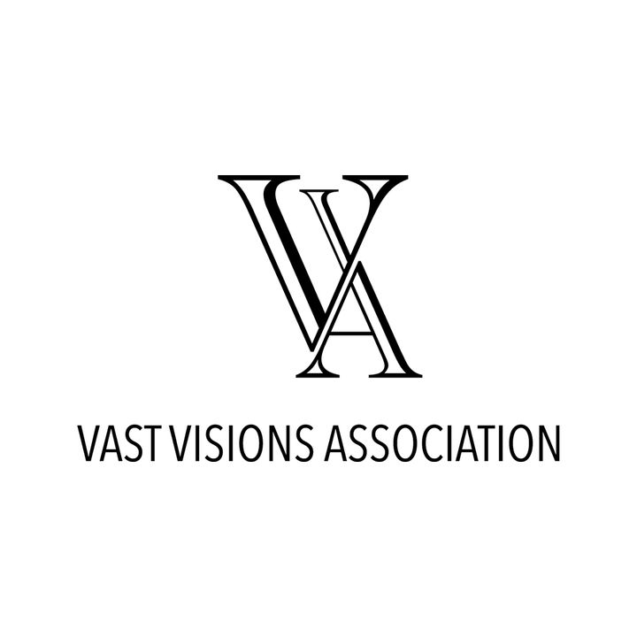 VVA Episode 0 - Conceptions of the Fool