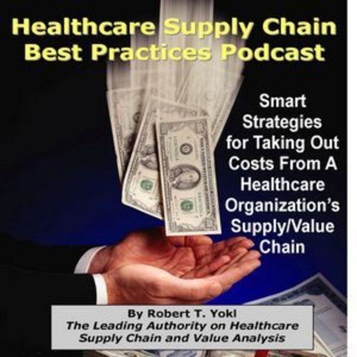 Podcast 61 - Savings Beyond Price 2021
