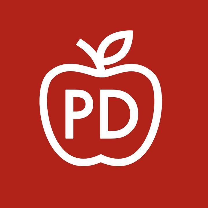 Labor Day Bonus Ep: Teachers for Choice