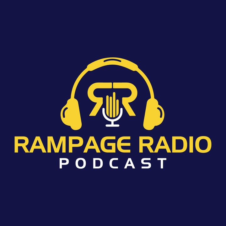 Rampage Radio Ep. 27: Breaking Down the L.A. Rams' 27-9 win over Saints