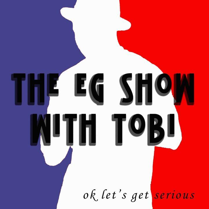 The EG Show
