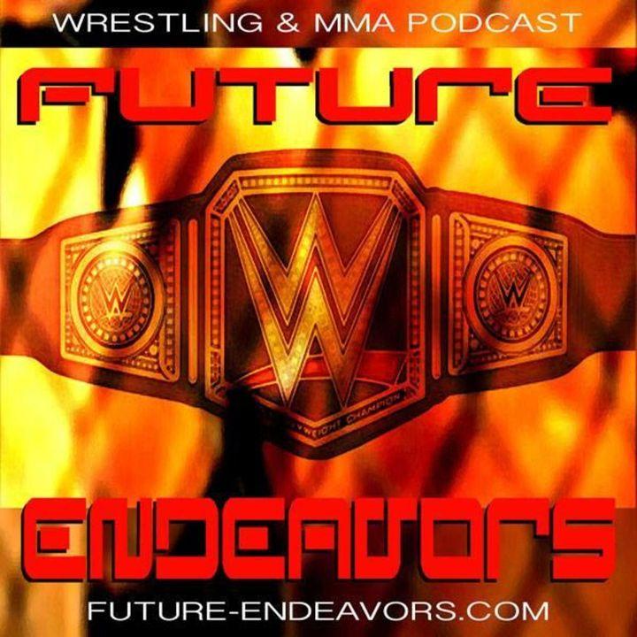 Royal Rumble 2014- Preview & Predictions