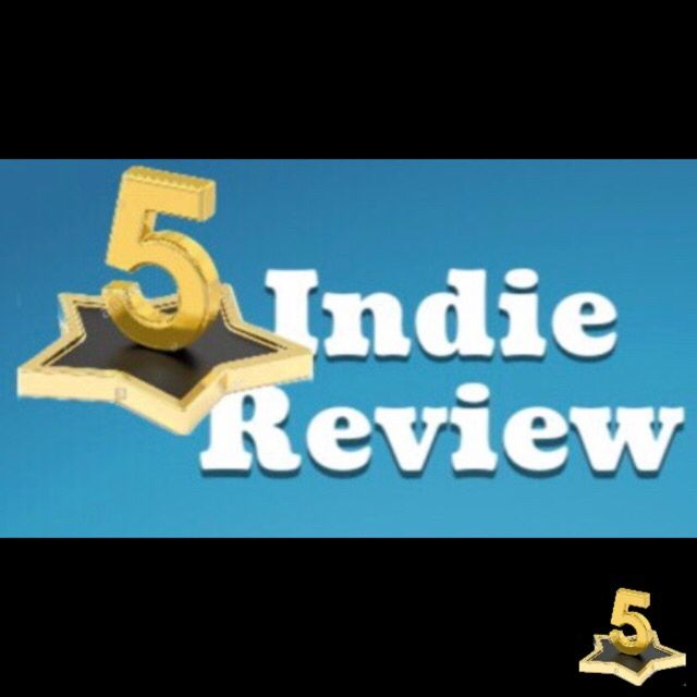 5-Star Indie Review