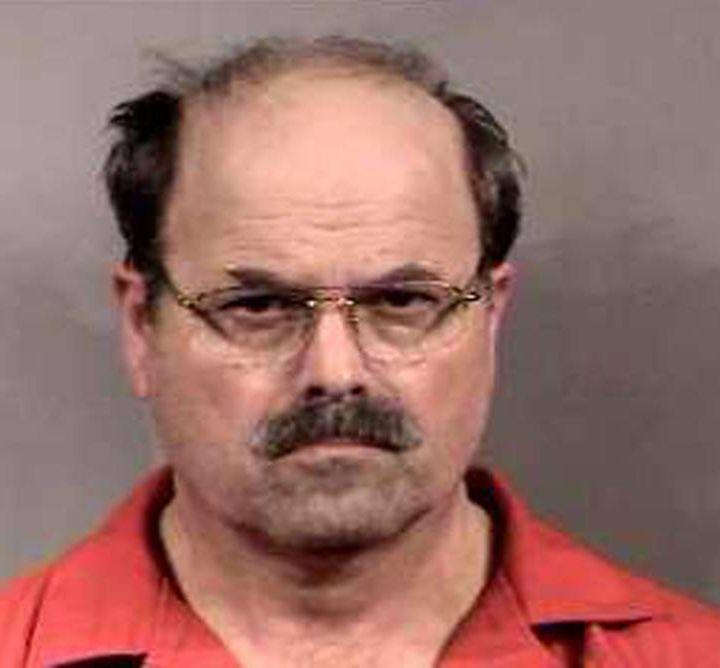 """""""BTK"""", Dennis Rader Serial Killer Episode 3"""