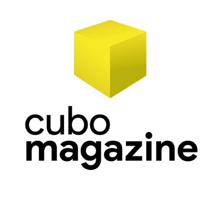 Cubo Magazine