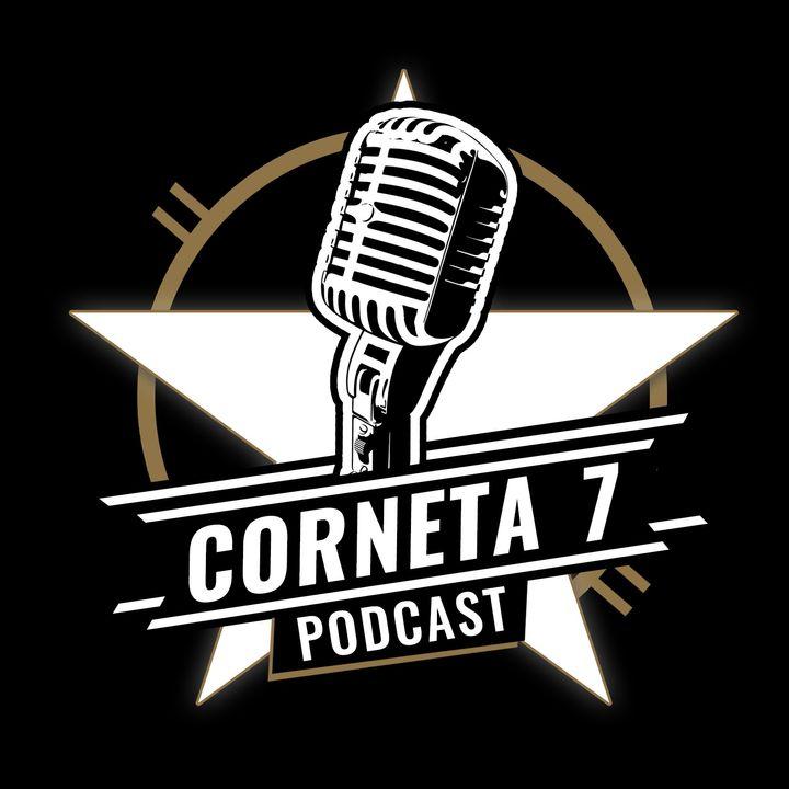 CORNETA 7