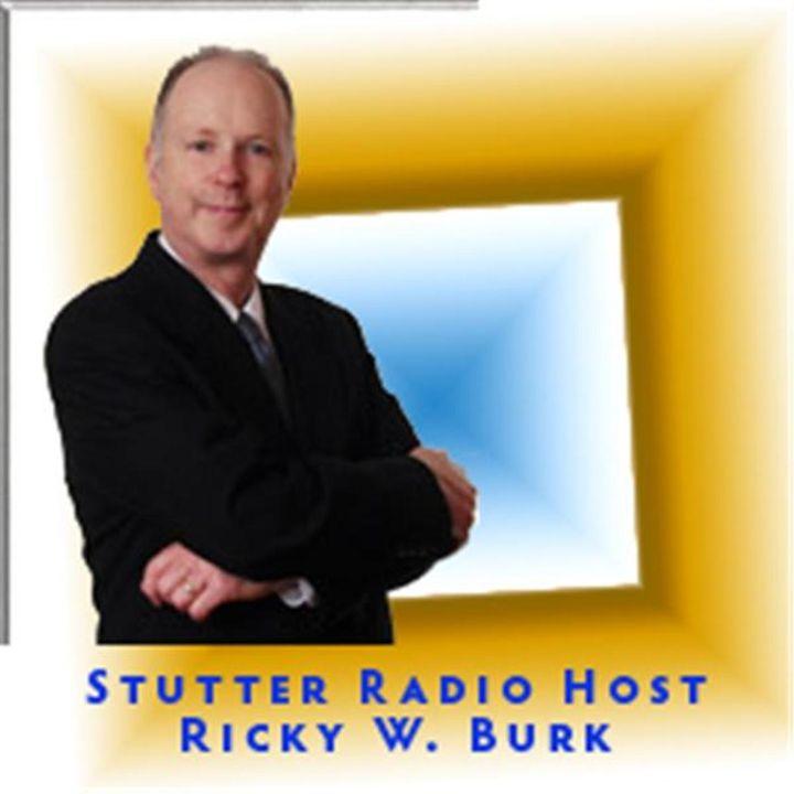 Stutter Radio-1/19/09