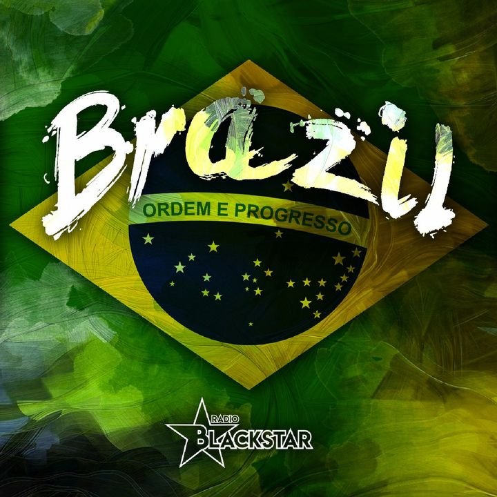 Brasil Sound By Radio BlackStar