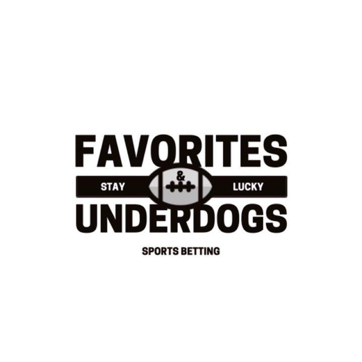 Episode 5 Favorites & Underdogs!!