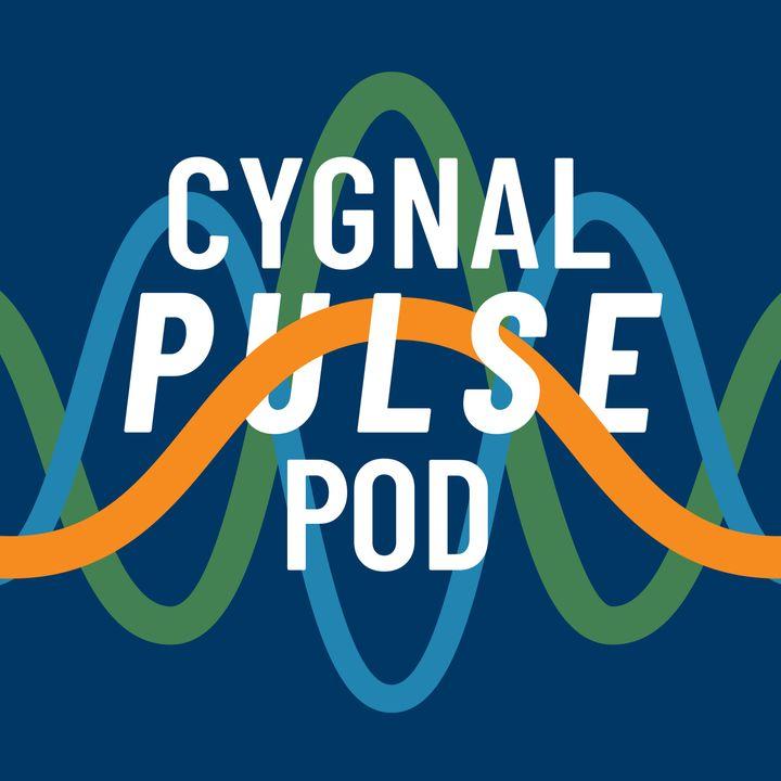 Cygnal Pulse Podcast