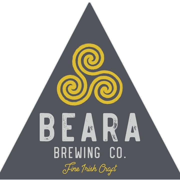 Episode # 80 – Interviewing Myself – Beara Brewing Co.