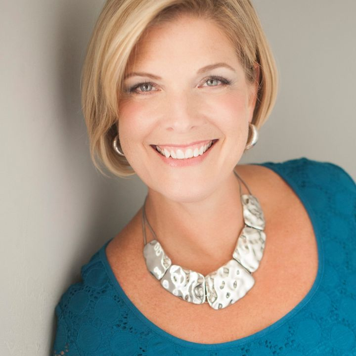 Create Career Success on Your Terms with Debbie Peterson