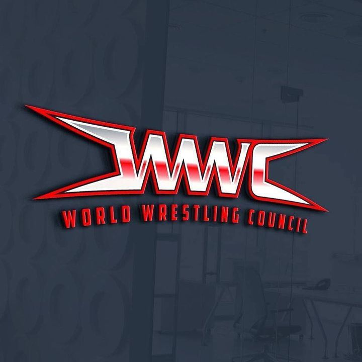 ENTHUSIASTIC REVIEWS #145: World Wrestling Council Superestrellas De La Lucha Libre 2-6 and 2-13-21 Watch-Along