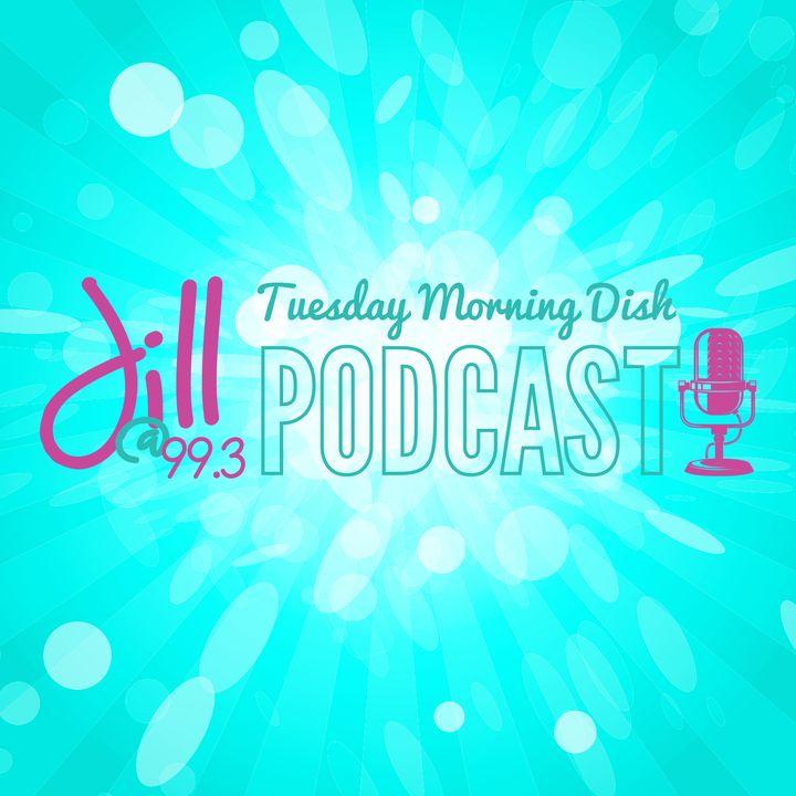 Explore MOR Tuesday Podcast