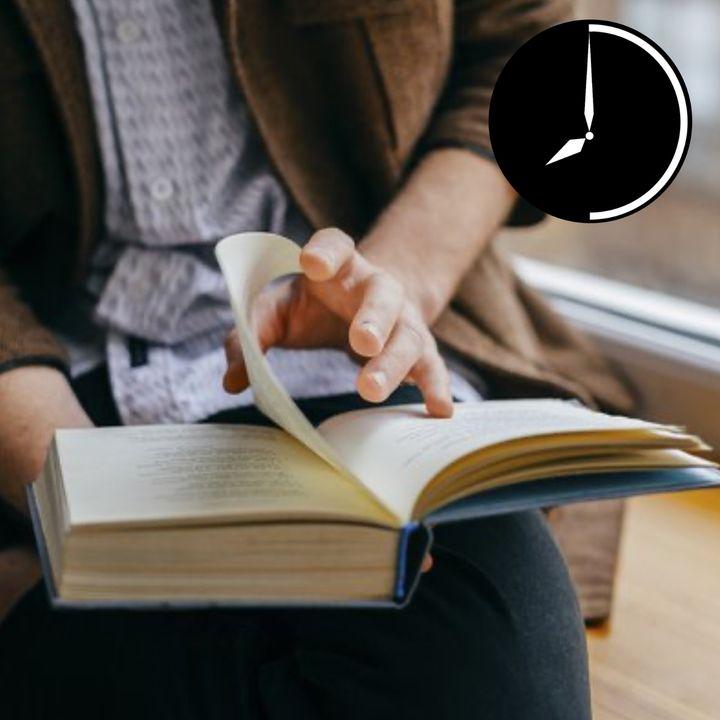 5 Consigli per chi si è Stufato di Leggere (e vuole Ricominciare)
