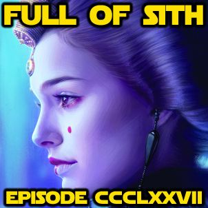Episode CCCLXXVII: Emptying the Inbox