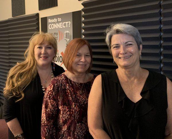 HCT E2: Beth Fuller & Jane K Larrabee