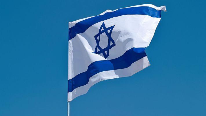 Dopo Netanyahu Israele avrà un nuovo governo: sarà Bennett-Lapid