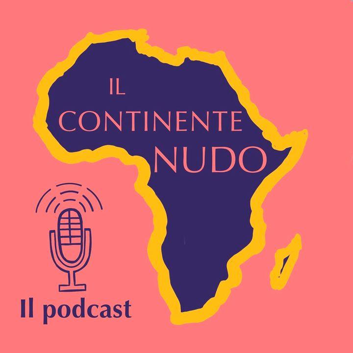 Il genocidio in Ruanda - un disastro senza fine