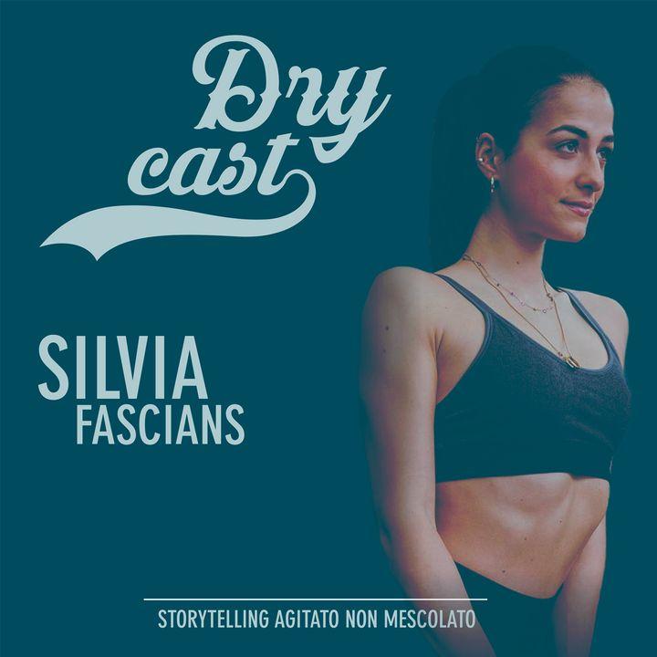 4 - Silvia Fascians Fitness Influencer: Salute,Fitness e Alimentazione 2.0
