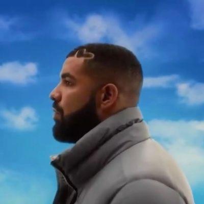"Drake ""Certified Lover Boy"" Album Review"