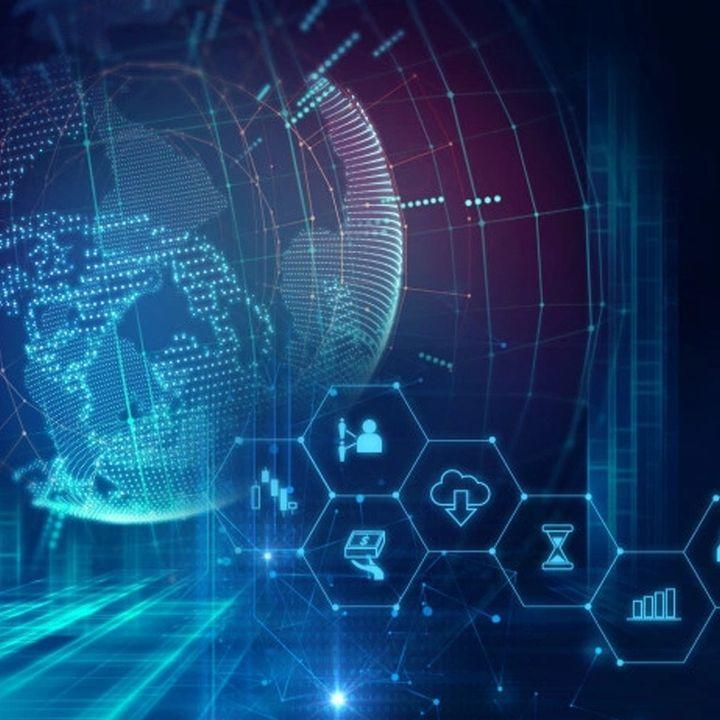 RADIO ANTARES VISION - rfxcel con MVC per la sicurezza della filiera distributiva farmaceutica del Regno del Bahrain