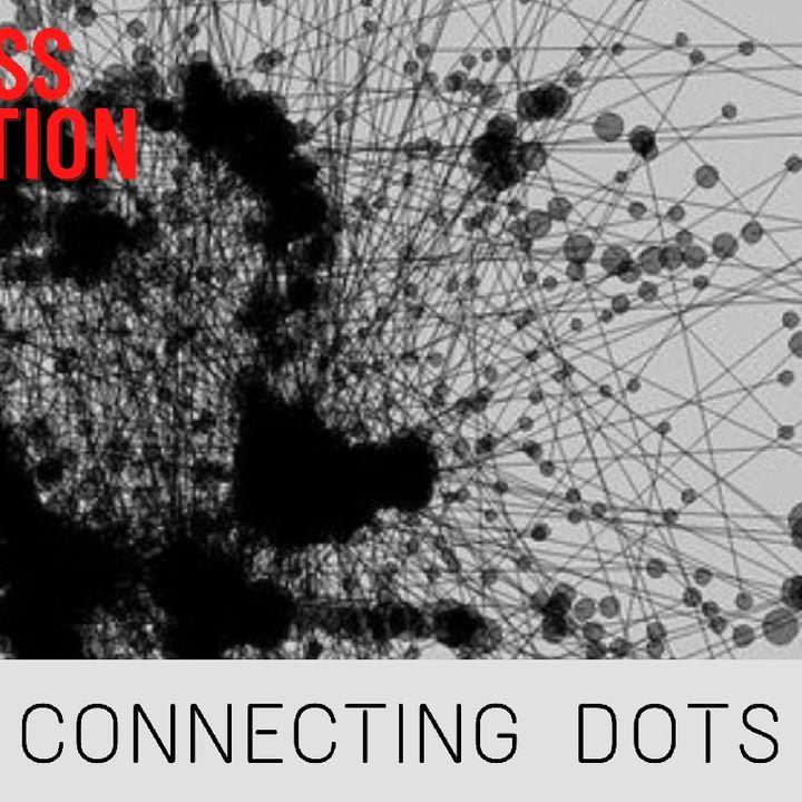 CONNECT THE DOTS   EPIC MOTIVATION