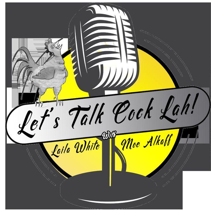 Lets Talk Cock Ep 01 copy
