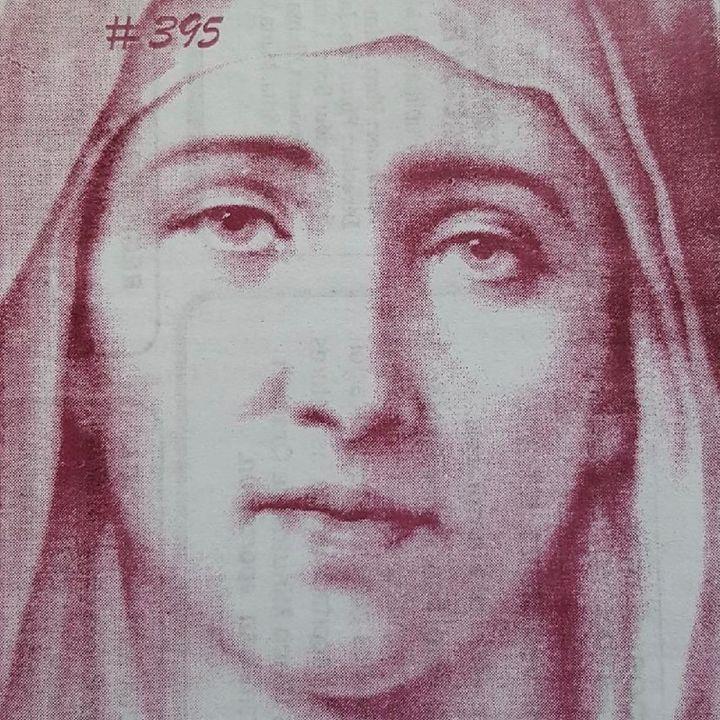 Evangelio Del Día Miércoles 15 de Septiembre | Maria La Dolorosa | Hoy en Oración