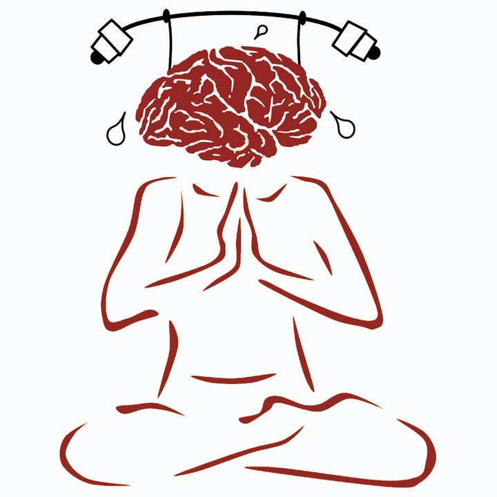 276- I 4 circuiti cerebrali che alleni durante la meditazione…