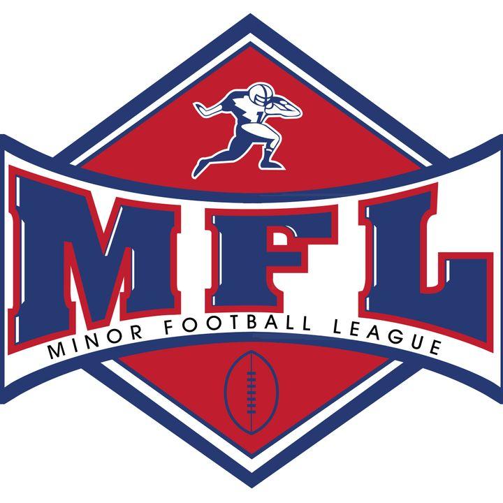 The Minor Football League 2021 Season is Here