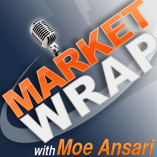 Weekend Market Wrap: What Kind Of Week Did The Market Have?