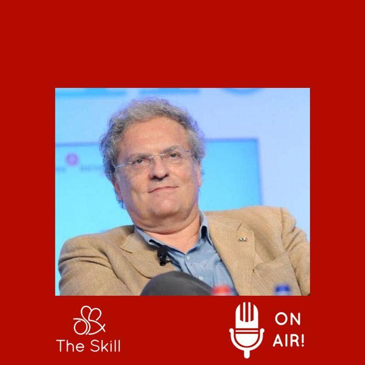 Skill On Air - Stefano Folli