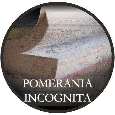 Pomerania incognita