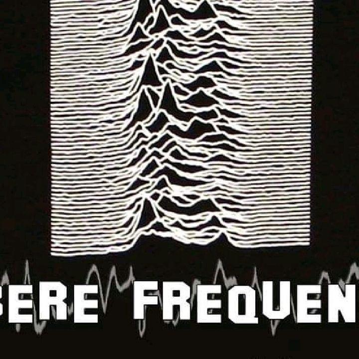 L'Intervallo di Libere Frequenze #sfumaturedirock2