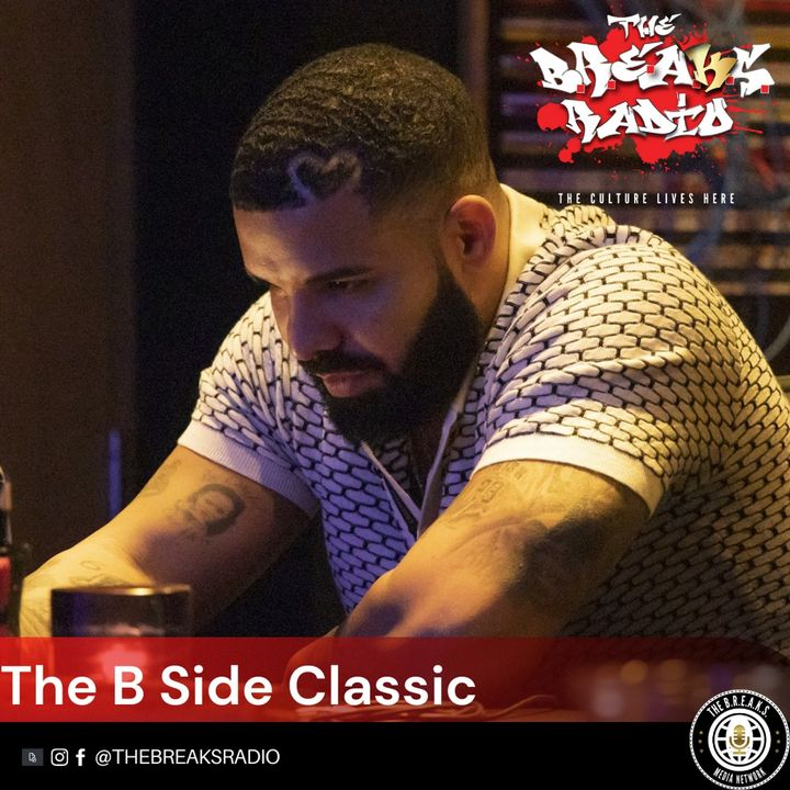 The B Side Classic