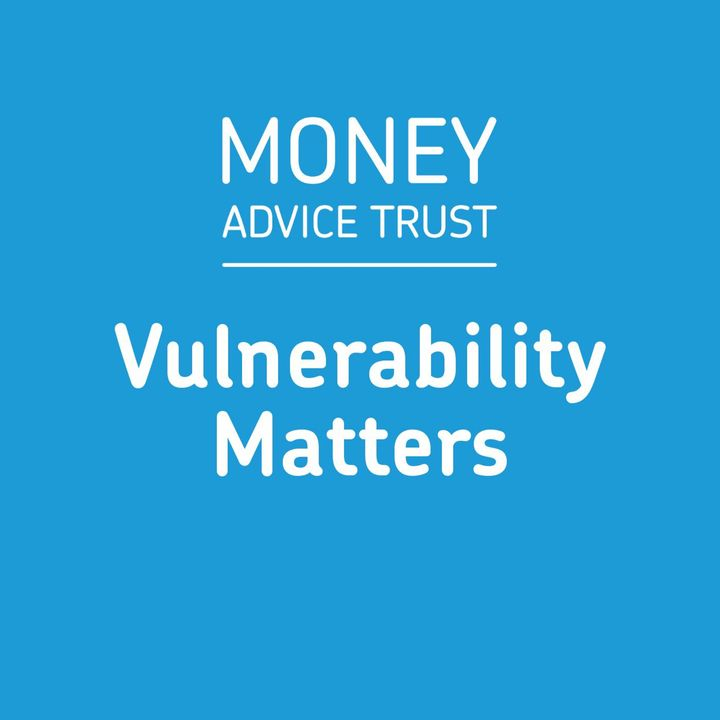 Identifying and supporting vulnerable customers: part 2