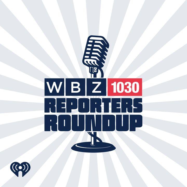 Reporters Roundup January 16, 2018