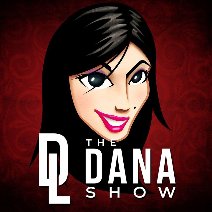 Tuesday August 25 - Full Show