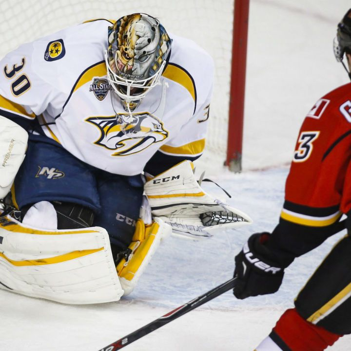 Cappys NHL Preview 10/15/16
